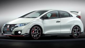 Honda_Civic_Type_R_2015_tres_cuartos