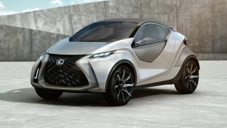 Lexus-LF-SA-Concept-delantera