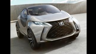Lexus-LF-SA-Concept-morro