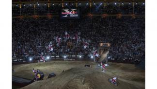 Red-Bull-X-Fighters-Madrid-sheehan