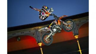 Red-Bull-X-Fighters-Madrid-sherwood