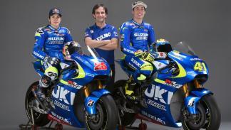 nuevo-equipo-suzuki-pilotos