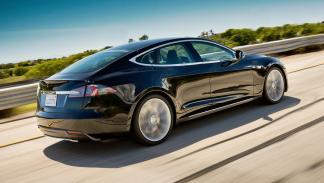 coches-mas-innovadores-Tesla-zaga