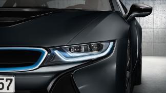 coches-mas-innovadores-bmw-faro