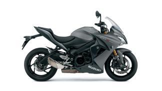 nueva-Suzuki-GSX-S1000F-negra