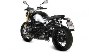 bmw-ninet-mivv-doble