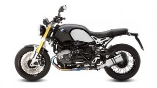 bmw-ninet-mivv-speed-edge
