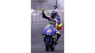Kenny-Roberts-Jr-Suzuki-campeón