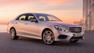 coches-mas-robados-recuperados-reino-unido-Mercedes-Clase-E