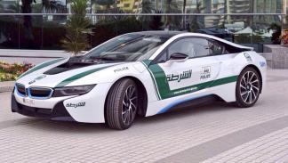 bmw-i8-policia-dubai-lateral