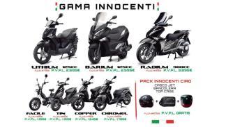 innocenti-moto-madrid-2015-precios