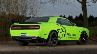 dodge_challenger_hellcat_alemania_trasera