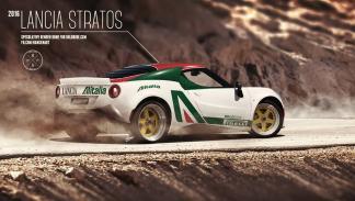 Lancia-Stratos-moderno-Alfa-Romeo-4C-zaga