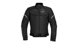 chaqueta-moto-negra