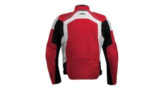 chaqueta-moto-roja-espalda