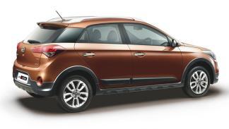 Hyundai-i20-Active-zaga