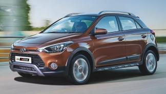 Hyundai-i20-Active-frontal