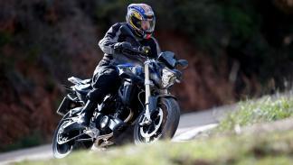 prueba-BMW-F800-R-2015-montaña