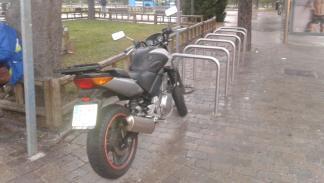 aparcar-motos-ciudad-bici