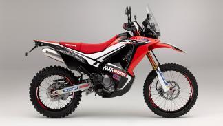 Honda-CRF-250-Rally-concept