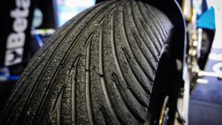 test-Jerez-rueda