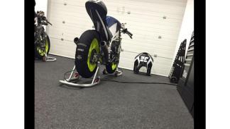 test-Jerez-Moto3