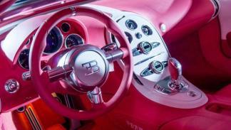 Bugatti-Veyron-Crystal-Edition-interior