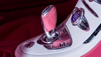 Bugatti-Veyron-Crystal-Edition-detalle