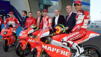 equipo-mahindra-aspar-motos