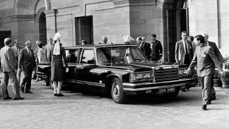 Limu Yelstin foto histórica