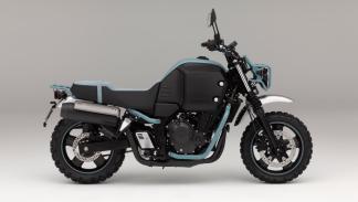 Nueva-Honda-Bulldog-Osaka-espacio
