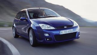coches-americanos-eclipsaron-europa-Ford-Focus