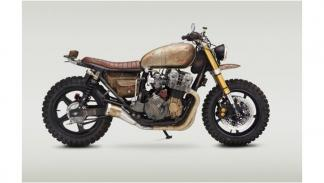 motos-The-Walking-Dead-chasis