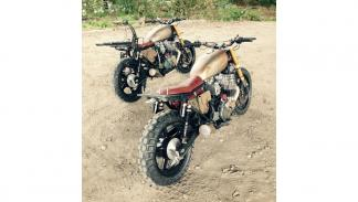motos-The-Walking-Dead-deposito
