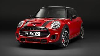 coches-nuevos-revalorizarse-futuro-Mini-jcw