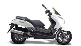 mx-motor