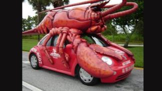 coches-parecen-animales-langosta