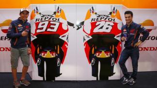 pilotos-moto-gp-2015-repsol