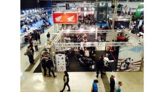BCN-Moto-2015-stands