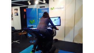 BCN-Moto-2015-simulador