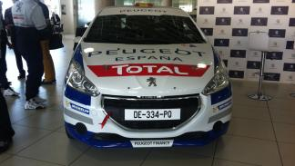 Peugeot-208-Rally-Cup-Frontal