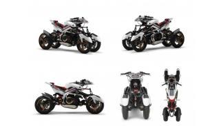 motos-futuro-yamaha-2007