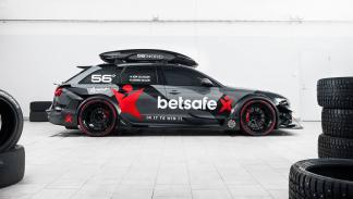 Audi-RS6-DTM-Jon-Olsson-lateral