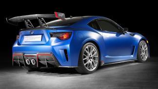 Subaru-STI-Performance-Concept-zaga