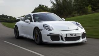 coches-deberian-tener-cambio-manual-porsche-911-gt3