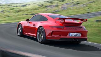 coches-deberian-tener-cambio-manual-porsche-911-gt3-zaga