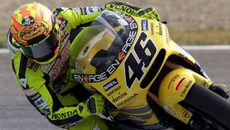 Rossi-Victoria-30