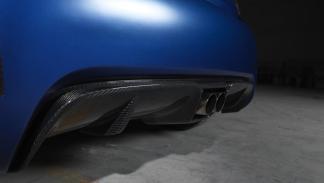 Pogea-Racing-Abarth-500-difusor
