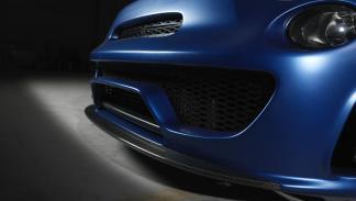 Pogea-Racing-Abarth-500-lip