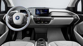 mejores-habitaculos-2015-BMW-i3-interior